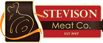 Stevison Meat Company