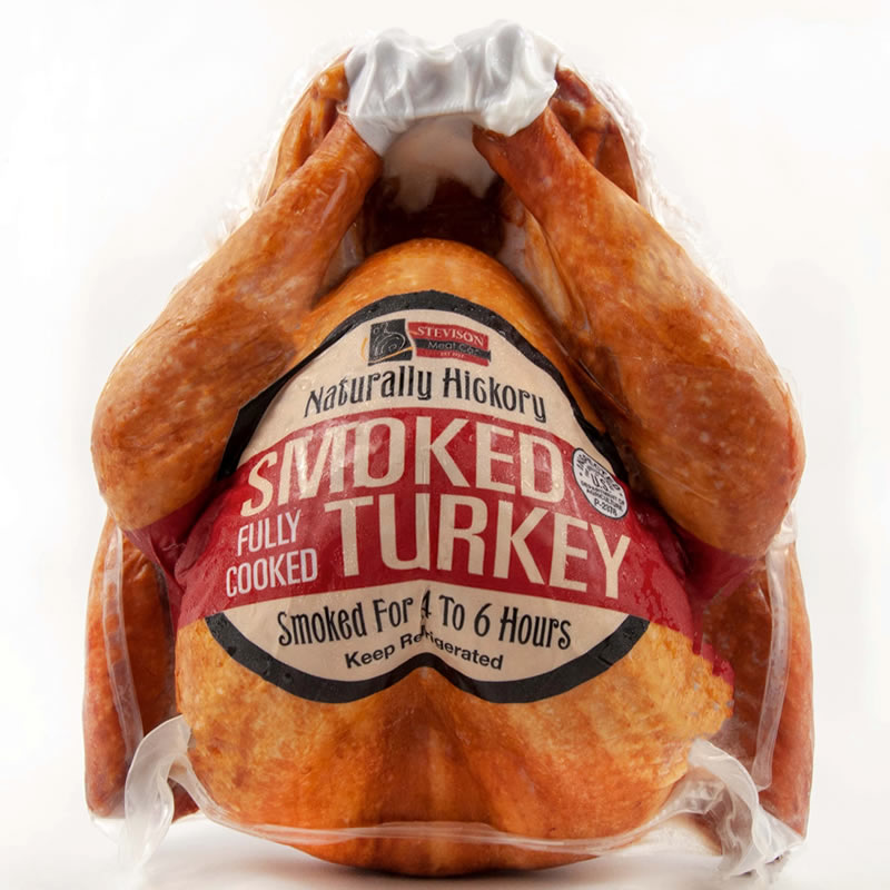 stevisons-meat-company-smoked-best-thanksgiving-turkey-reviewed